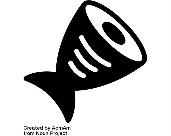 Pescado consumo