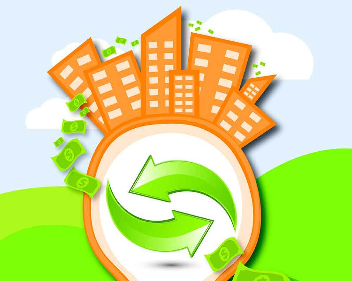 Empresas sostenibles