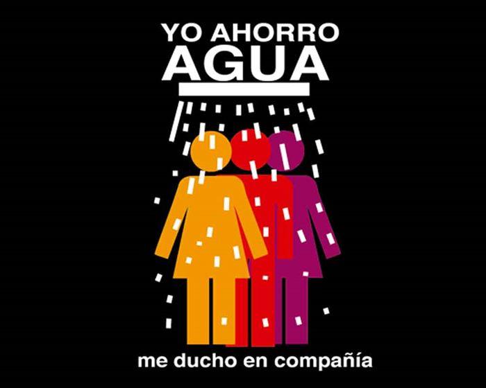 Yo Ahorro Agua 1000x800