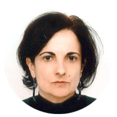 Lola Hermida Quesada