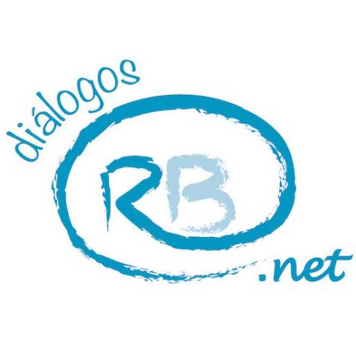 DiálogosRB.net