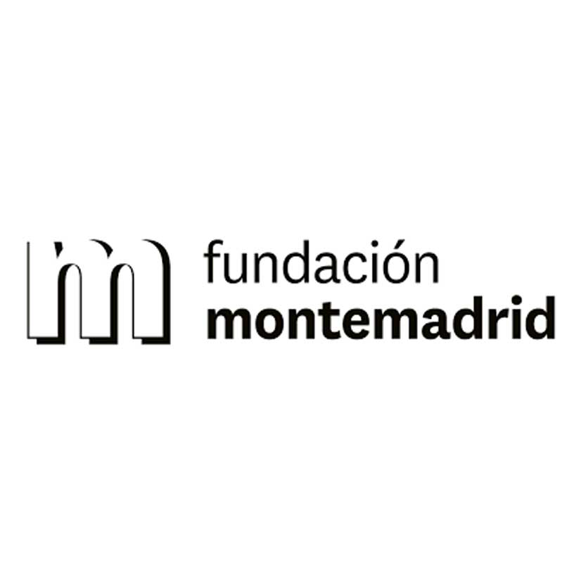 MonteMadrid