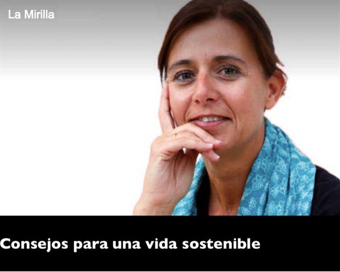 FVS la Mirilla