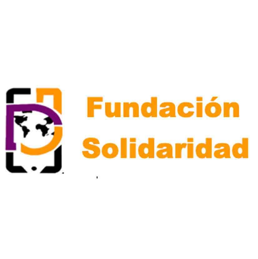 Fundación Solidaridad - Bolivia