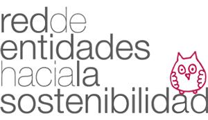 Red de Entidades hacia la Sostenibilidad