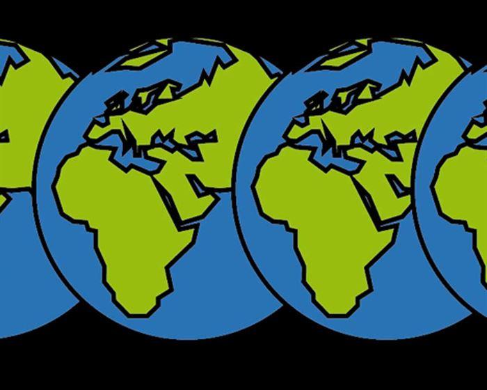 Planetas 1000 x 800