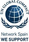 Red de Pacto Mundial España