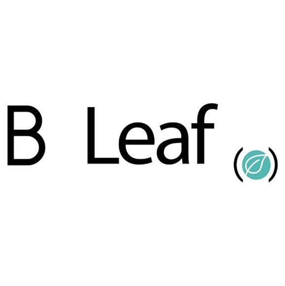 B-Leaf