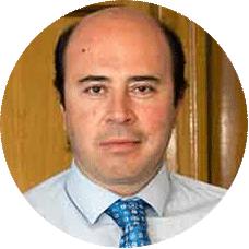 Juan Manuel Redondo