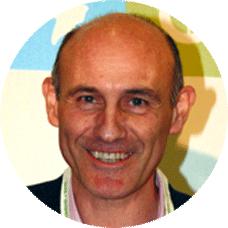 José Vicente De Lucio Fernández