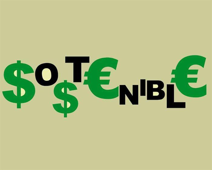 Sosteniblemente rentable