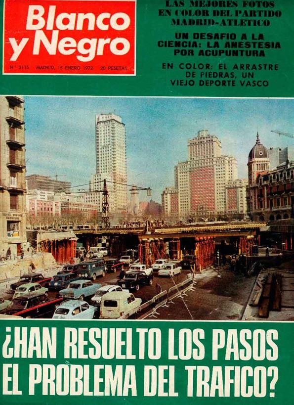 1972 en construcción