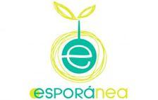 Logo Asociación Esporánea