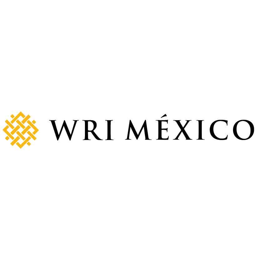 WRI - México