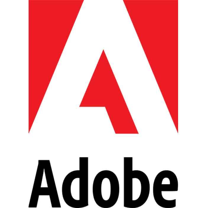 Adobe Non Profit