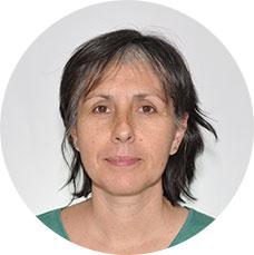 Pilar Navarro Lorente